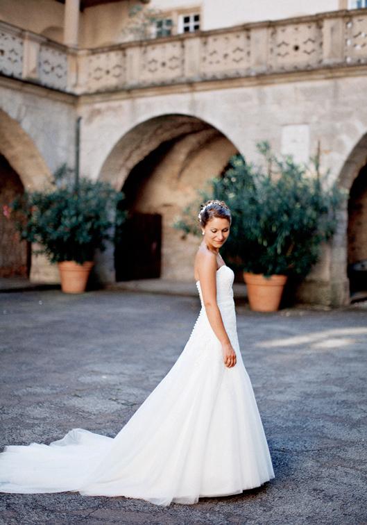 anita_schneider_anitaschneider_Hochzeitsfotografie_wedding_photography_langenburg_schloss_Crailsheim_4
