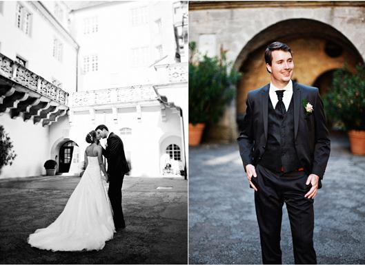 anita_schneider_anitaschneider_Hochzeitsfotografie_wedding_photography_langenburg_schloss_Crailsheim_5