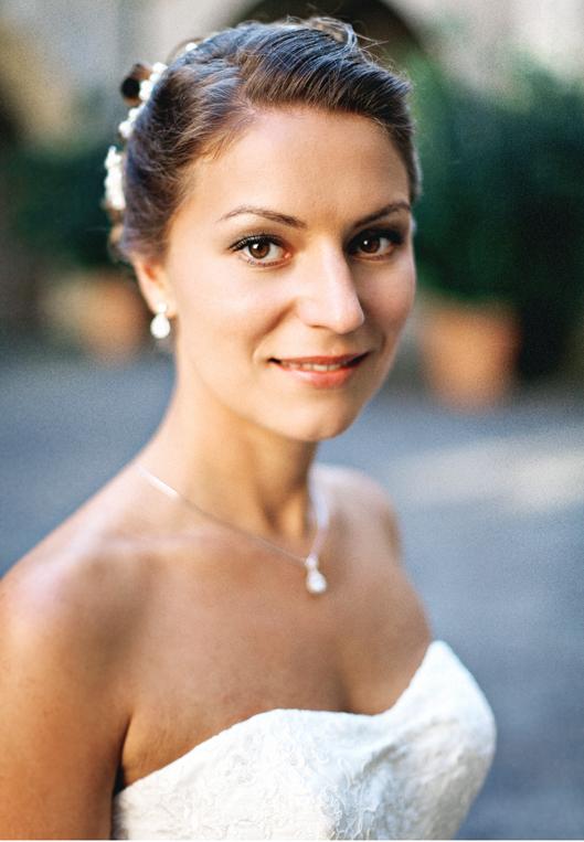 anita_schneider_anitaschneider_Hochzeitsfotografie_wedding_photography_langenburg_schloss_Crailsheim_6