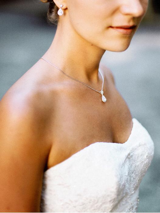 anita_schneider_anitaschneider_Hochzeitsfotografie_wedding_photography_langenburg_schloss_Crailsheim_8