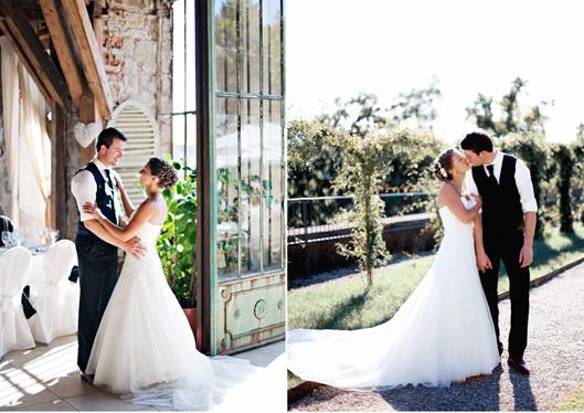 anita_schneider_anitaschneider_Hochzeitsfotografie_wedding_photography_langenburg_schloss_Crailsheim_9
