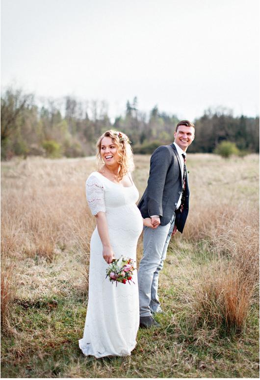anita_schneider_anitaschneider_fotografie_photography_wedding_hochzeit_fotos_photos_weddingdress_flower_hochzeitsstrauss_braut_lokation_crailsheim_stuttgart_muenchen_badenwuerttemberg_sun_canon_1