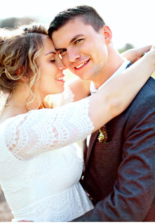 anita_schneider_anitaschneider_fotografie_photography_wedding_hochzeit_fotos_photos_weddingdress_flower_hochzeitsstrauss_braut_lokation_crailsheim_stuttgart_muenchen_badenwuerttemberg_sun_canon_2