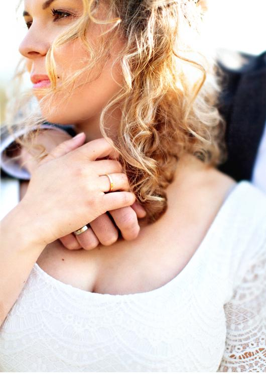 anita_schneider_anitaschneider_fotografie_photography_wedding_hochzeit_fotos_photos_weddingdress_flower_hochzeitsstrauss_braut_lokation_crailsheim_stuttgart_muenchen_badenwuerttemberg_sun_canon_3