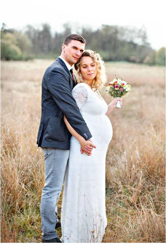 anita_schneider_anitaschneider_fotografie_photography_wedding_hochzeit_fotos_photos_weddingdress_flower_hochzeitsstrauss_braut_lokation_crailsheim_stuttgart_muenchen_badenwuerttemberg_sun_canon_4