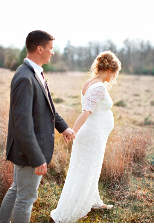 anita_schneider_anitaschneider_fotografie_photography_wedding_hochzeit_fotos_photos_weddingdress_flower_hochzeitsstrauss_braut_lokation_crailsheim_stuttgart_muenchen_badenwuerttemberg_sun_canon_7
