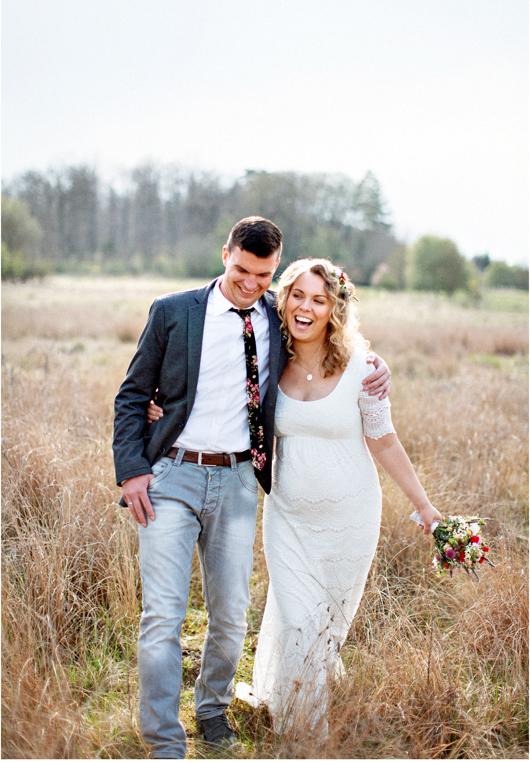 anita_schneider_anitaschneider_fotografie_photography_wedding_hochzeit_fotos_photos_weddingdress_flower_hochzeitsstrauss_braut_lokation_crailsheim_stuttgart_muenchen_badenwuerttemberg_sun_canon_8