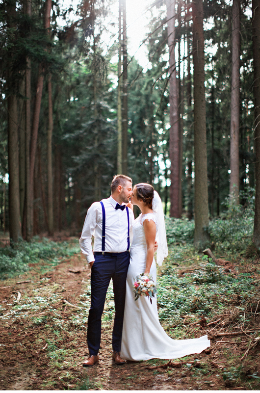 anita_schneider_anitaschneider_fotografin_hochzeitsfotografin_videografin_wedding_fineart_wald_bridal_1