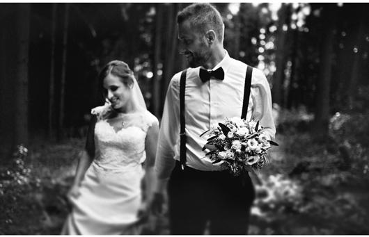 anita_schneider_anitaschneider_fotografin_hochzeitsfotografin_videografin_wedding_fineart_wald_bridal_brautstrauss_11