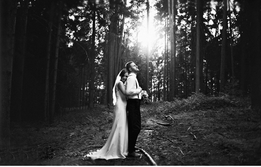 anita_schneider_anitaschneider_fotografin_hochzeitsfotografin_videografin_wedding_fineart_wald_bridal_brautstrauss_4