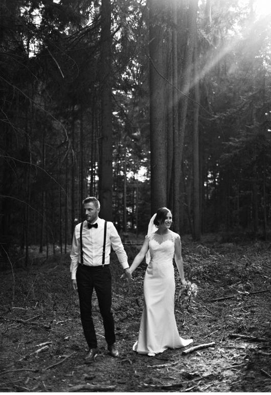 anita_schneider_anitaschneider_fotografin_hochzeitsfotografin_videografin_wedding_fineart_wald_bridal_brautstrauss_7