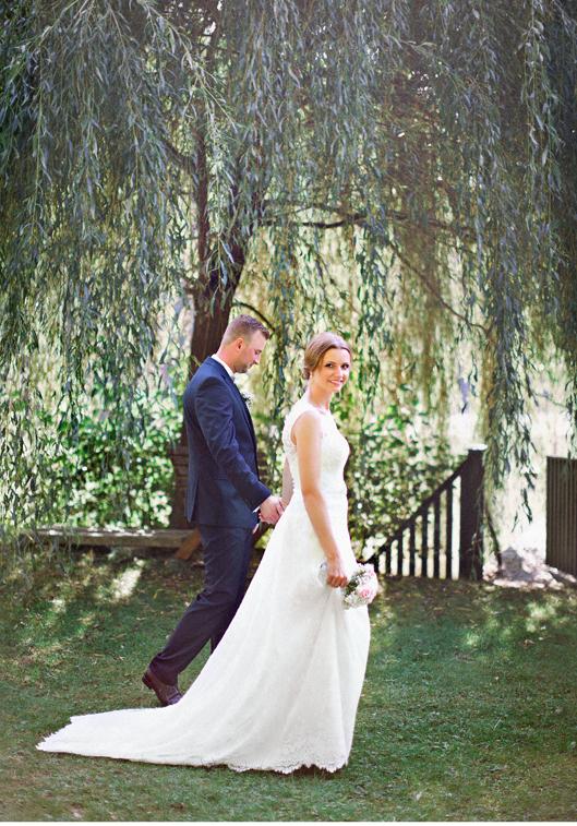 anita_schneider_anitaschneider_hochzeitsfotografin_fotografin_wedding_hochzeit_brautpaar_shooting_canon_crailsheim_schweabischhall_wuerzburg_photography_1