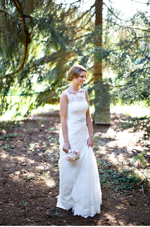 anita_schneider_anitaschneider_hochzeitsfotografin_fotografin_wedding_hochzeit_brautpaar_shooting_canon_crailsheim_schweabischhall_wuerzburg_photography_12