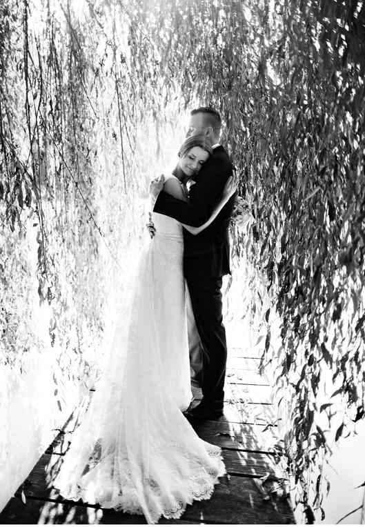 anita_schneider_anitaschneider_hochzeitsfotografin_fotografin_wedding_hochzeit_brautpaar_shooting_canon_crailsheim_schweabischhall_wuerzburg_photography_13