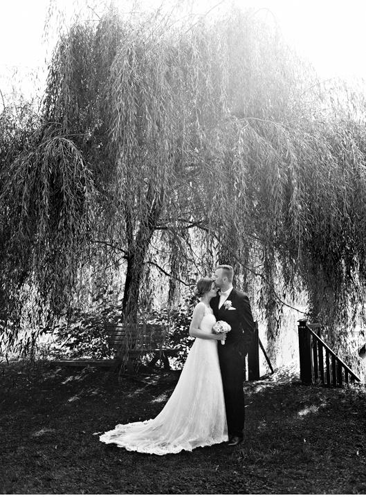 anita_schneider_anitaschneider_hochzeitsfotografin_fotografin_wedding_hochzeit_brautpaar_shooting_canon_crailsheim_schweabischhall_wuerzburg_photography_2