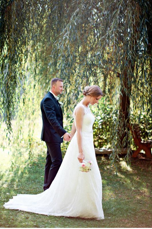 anita_schneider_anitaschneider_hochzeitsfotografin_fotografin_wedding_hochzeit_brautpaar_shooting_canon_crailsheim_schweabischhall_wuerzburg_photography_4