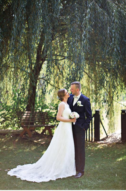 anita_schneider_anitaschneider_hochzeitsfotografin_fotografin_wedding_hochzeit_brautpaar_shooting_canon_crailsheim_schweabischhall_wuerzburg_photography_6
