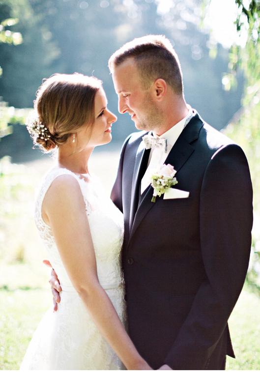 anita_schneider_anitaschneider_hochzeitsfotografin_fotografin_wedding_hochzeit_brautpaar_shooting_canon_crailsheim_schweabischhall_wuerzburg_photography_9