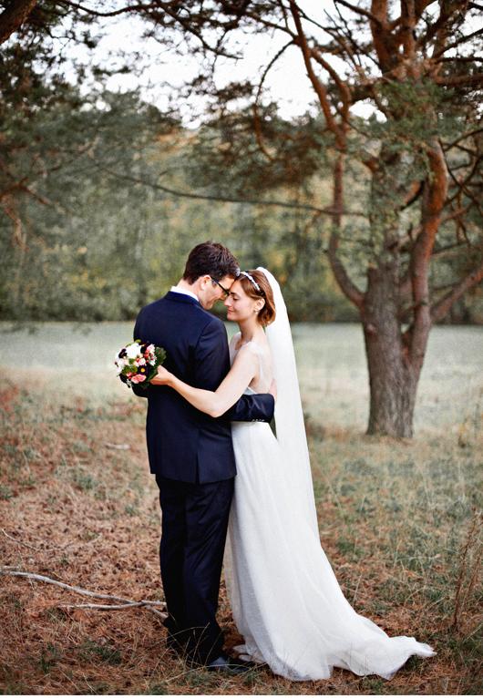 anita_schneider_fotografin_crailsheim_hochzeitsfotografie_wedding_photography_marriage_1
