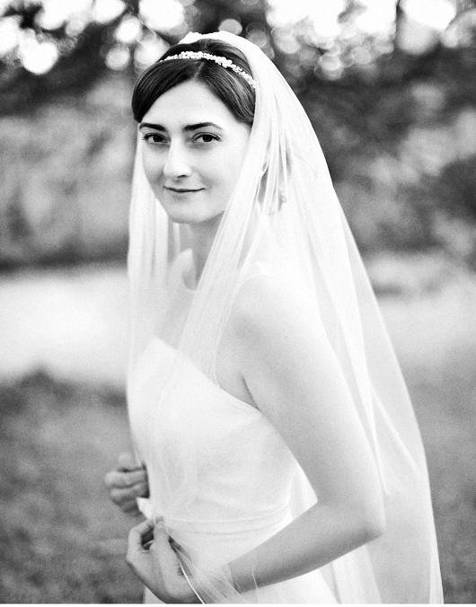 anita_schneider_fotografin_crailsheim_hochzeitsfotografie_wedding_photography_marriage_2