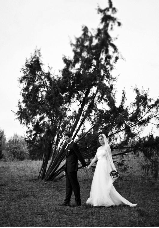 anita_schneider_fotografin_crailsheim_hochzeitsfotografie_wedding_photography_marriage_3