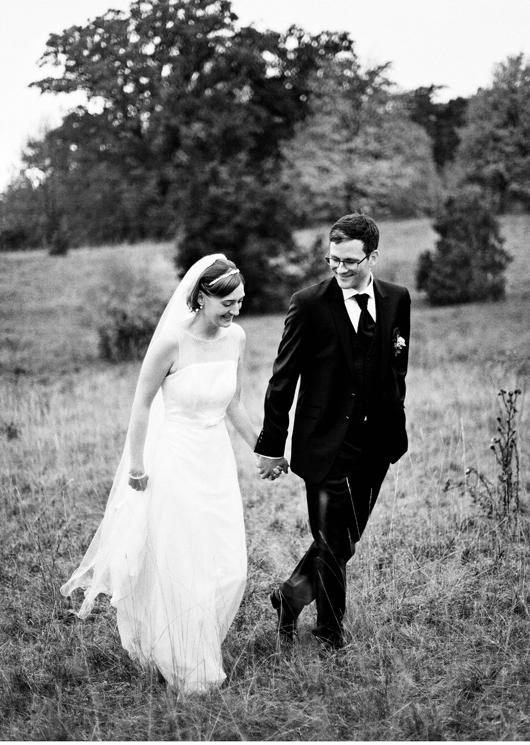 anita_schneider_fotografin_crailsheim_hochzeitsfotografie_wedding_photography_marriage_4