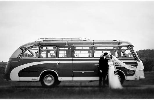anita_schneider_fotografin_crailsheim_hochzeitsfotografie_wedding_photography_marriage_7