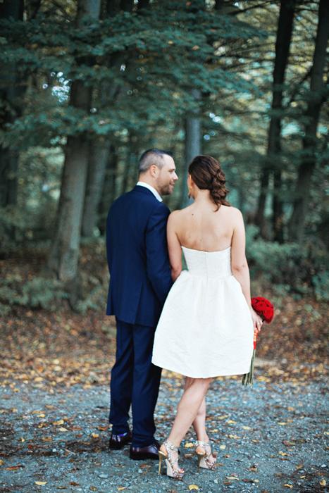 anita_schneider_hochzeit_wedding_fotografie_2013_crailsheim_008
