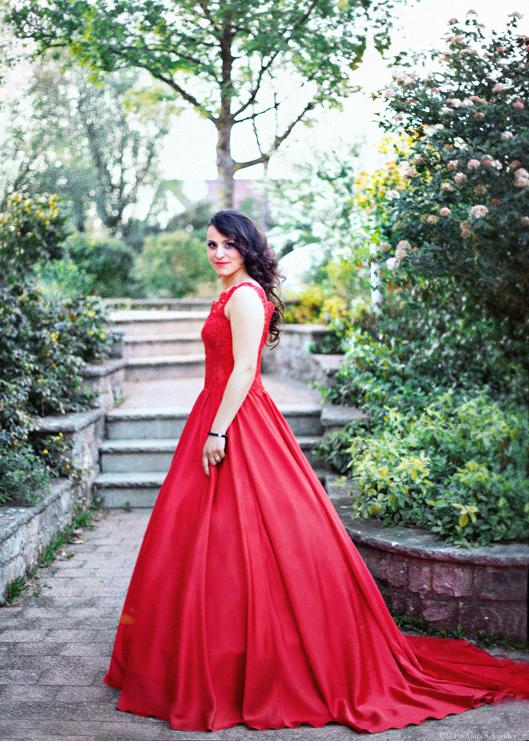 anita_schneider_photography_2_fotografie_wedding_hochzeit_red_hochzeitskleid_hennaabend_anitaschneider_crailsheim_fotografin_canon