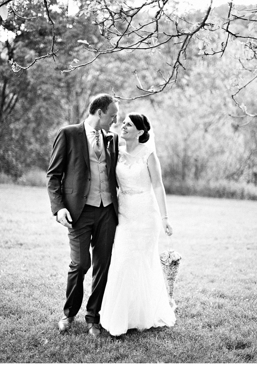 anita_schneider_photography_fotografin_hochzeitsfotografin_crailsheim_wedding_brautpaar_2