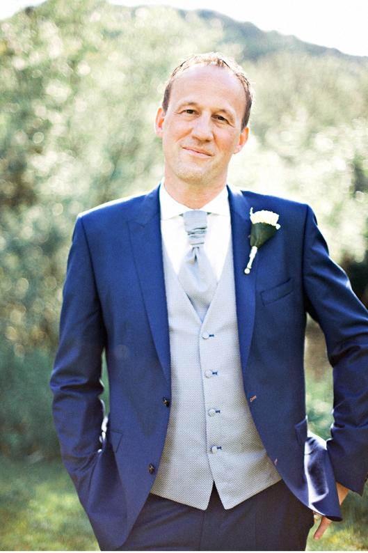 anita_schneider_photography_fotografin_hochzeitsfotografin_crailsheim_wedding_brautpaar_3