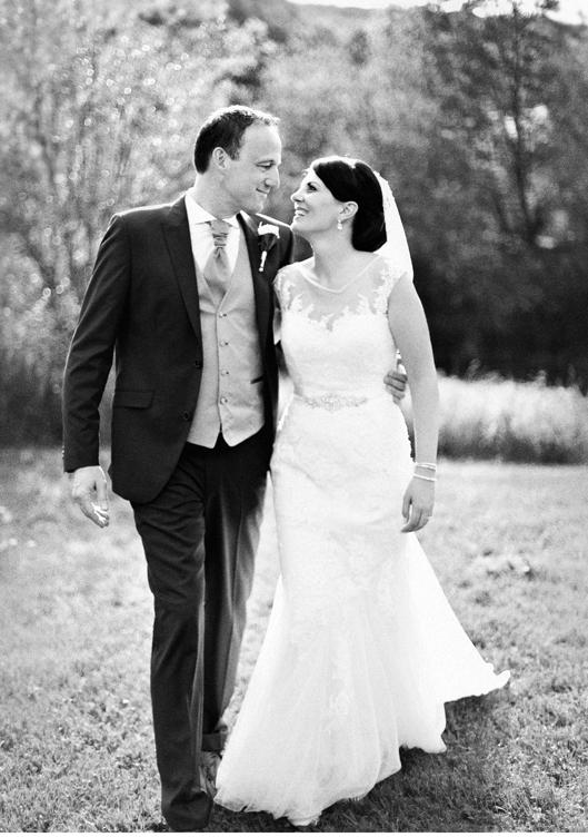 anita_schneider_photography_fotografin_hochzeitsfotografin_crailsheim_wedding_brautpaar_bridal_4