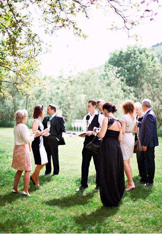 anita_schneider_photography_fotografin_hochzeitsfotografin_crailsheim_wedding_brautpaar_reportage_1