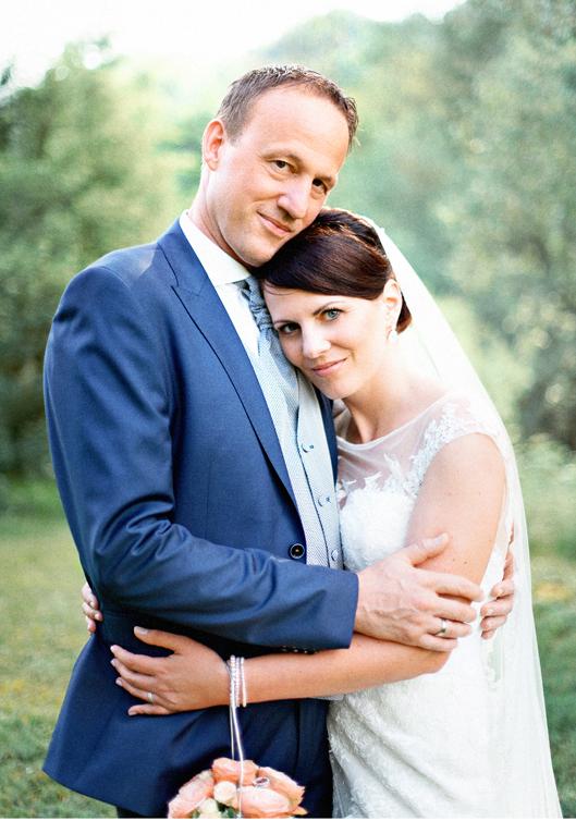 anita_schneider_photography_fotografin_hochzeitsfotografin_langenburg_wedding_brautpaar_bridal