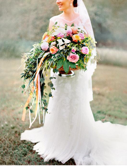 anita_schneider_photography_fotografin_hochzeitsfotografin_langenburg_wedding_brautpaar_bridal_10