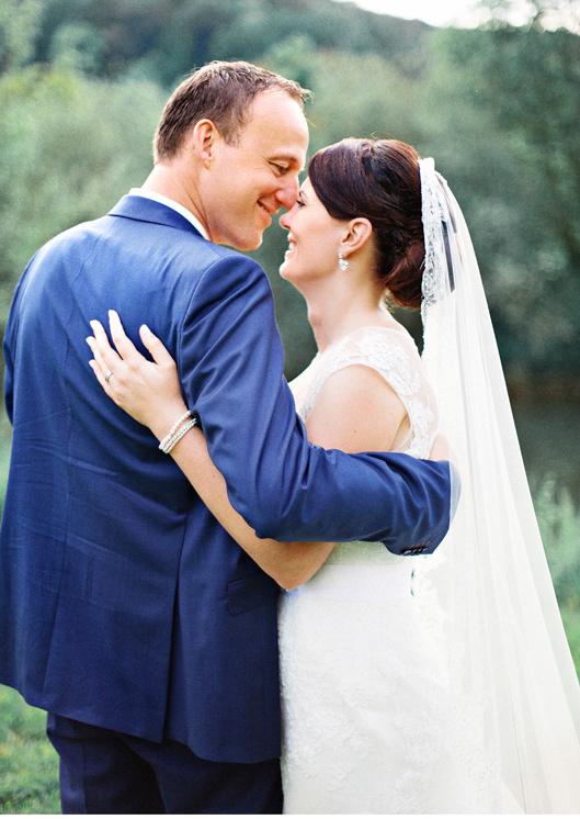 anita_schneider_photography_fotografin_hochzeitsfotografin_langenburg_wedding_brautpaar_bridal_13