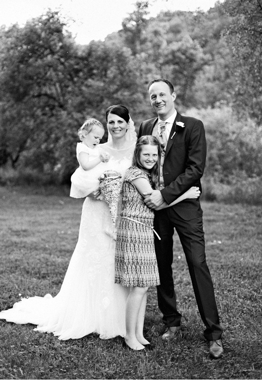 anita_schneider_photography_fotografin_hochzeitsfotografin_langenburg_wedding_brautpaar_bridal_14