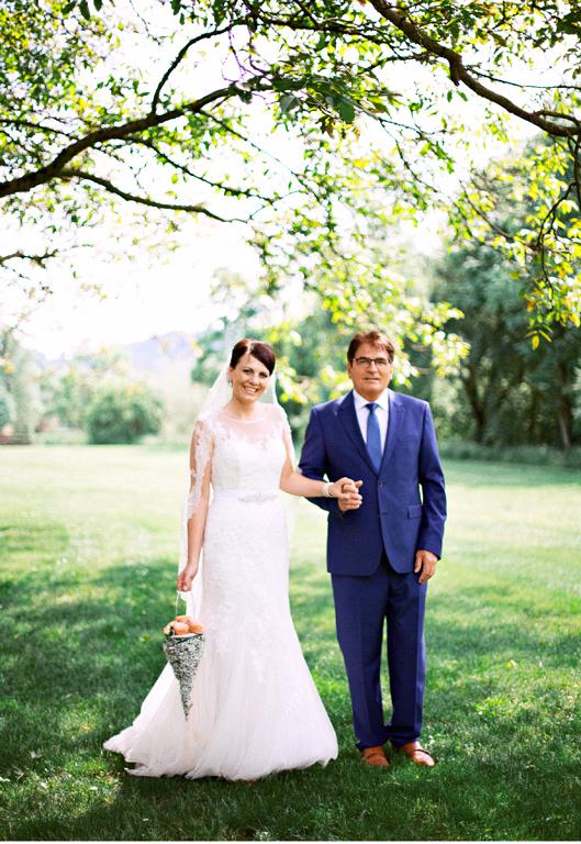 anita_schneider_photography_fotografin_hochzeitsfotografin_langenburg_wedding_brautpaar_bridal_2