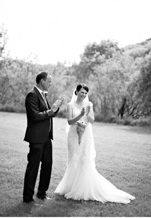 anita_schneider_photography_fotografin_hochzeitsfotografin_langenburg_wedding_brautpaar_bridal_3