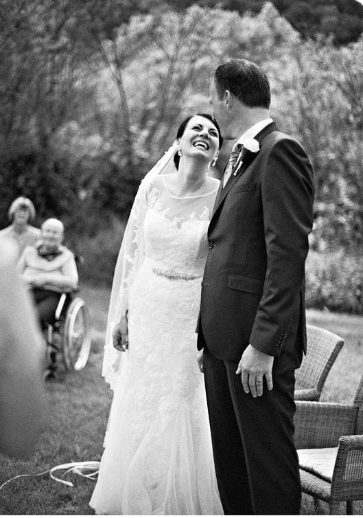 anita_schneider_photography_fotografin_hochzeitsfotografin_langenburg_wedding_brautpaar_bridal_4