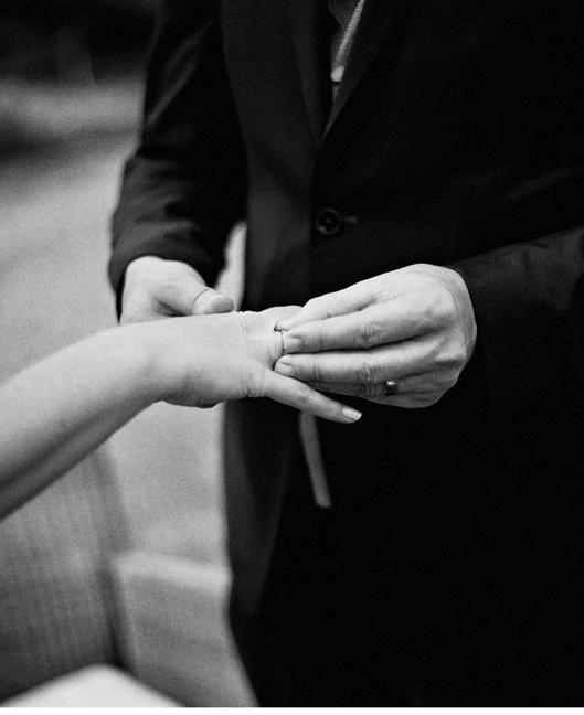 anita_schneider_photography_fotografin_hochzeitsfotografin_langenburg_wedding_brautpaar_bridal_5