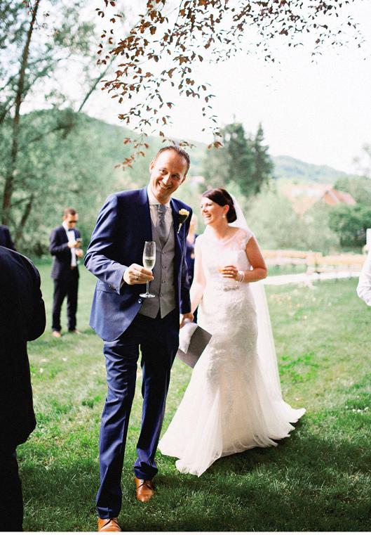 anita_schneider_photography_fotografin_hochzeitsfotografin_langenburg_wedding_brautpaar_bridal_9