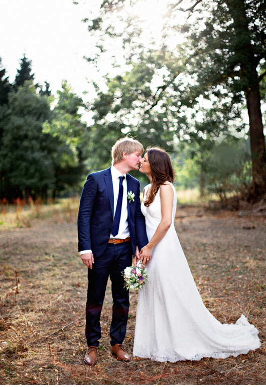 anita_schneider_wedding_photography_hochzeitsfotografie_langenburg_fotografin_canon_1