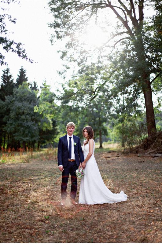 anita_schneider_wedding_photography_hochzeitsfotografie_langenburg_fotografin_canon_10