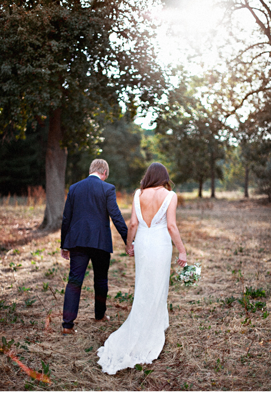 anita_schneider_wedding_photography_hochzeitsfotografie_langenburg_fotografin_canon_12