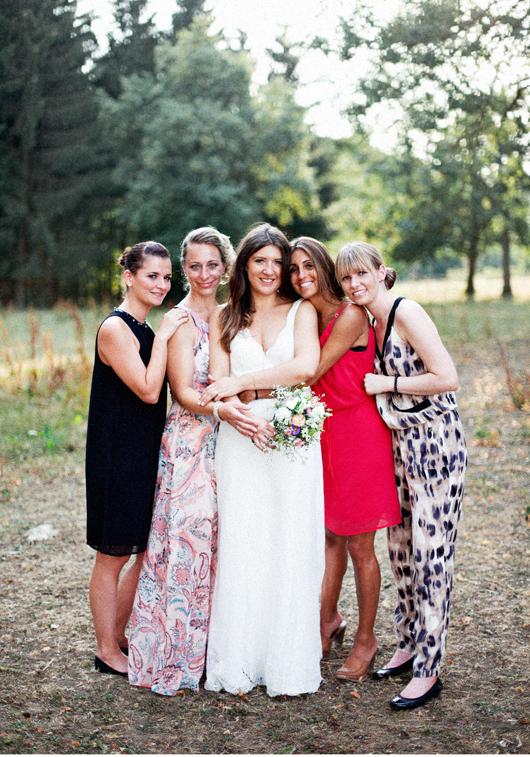 anita_schneider_wedding_photography_hochzeitsfotografie_langenburg_fotografin_canon_13