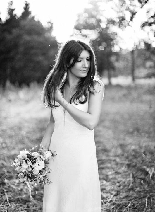 anita_schneider_wedding_photography_hochzeitsfotografie_langenburg_fotografin_canon_14