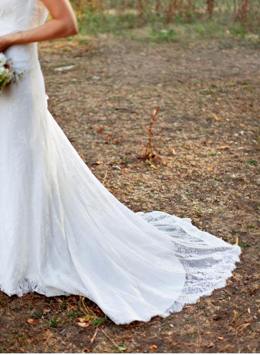 anita_schneider_wedding_photography_hochzeitsfotografie_langenburg_fotografin_canon_15