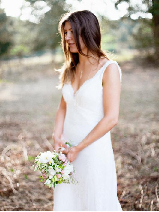 anita_schneider_wedding_photography_hochzeitsfotografie_langenburg_fotografin_canon_4