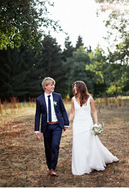 anita_schneider_wedding_photography_hochzeitsfotografie_langenburg_fotografin_canon_7